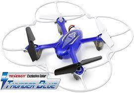 Tenergy Syma X11C 4CH 2.4Ghz RC Quadcopter ... - Amazon.com