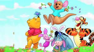 wallpaper high resolution disney cartoon winnie the pooh hd on of quality smartphone