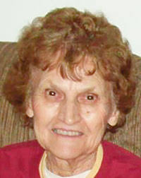 Ethelyn Beatrice Johnson, 89 - Austin Daily Herald | Austin Daily Herald