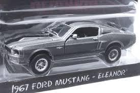 greenlight 1 64 1967 ford mustang