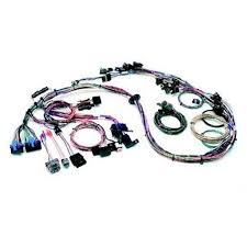 images of painless wiring harness diagram tpi wire diagram painless wiring 60102 tpi harness 86 89 529 99 buy online painless wiring 60102 tpi harness 86 89 529 99 buy online