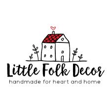 Home Decor Logo Design Custom House Premade Logo Design Customized With Your Business Name
