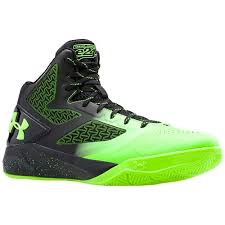 under armour e24. under armour clutchfit drive 2 is available for pre-order e24 n