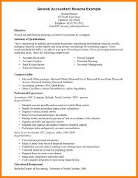 Retail Resume Examples Hardware Expert Sample Resume Airline