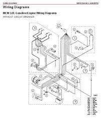 wiring diagram for mercruiser 140 the wiring diagram mercruiser wiring diagram source page 2 wiring diagram