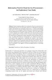 exploratory essay examples exploratory essay example bunch ideas of example exploratory