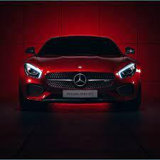Mercedes AMG GTS CGI 13K Wallpaper HD ...