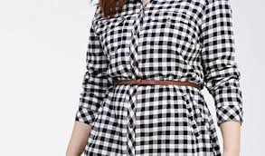 forever 21 plus size chart forever 21 size chart luxury the 25 best plus size shirt dress ideas