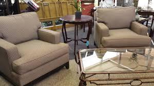 Design Furniture Consignment Inspirational Furniture Furniture