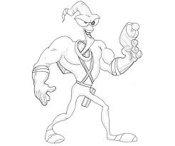 Small Picture Earthworm Jim Earthworm Jim Cartoon Mario
