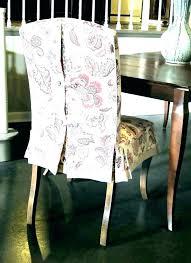 surefit wingback chair covers sure fit slipcover chair sure fit dining room chair covers sure fit