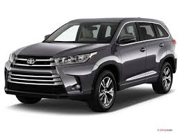 2018 toyota highlander limited. plain 2018 2018 toyota highlander exterior photos   on toyota highlander limited