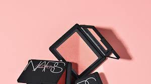 nars responds to customers against testing