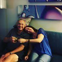 Allison Schaible (a_schaible2233) - Profile | Pinterest
