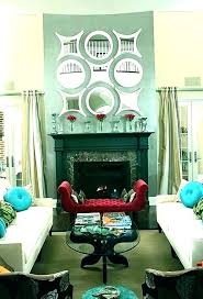 mirror over fireplace ideas over the fireplace decor over the fireplace decor above fireplace decor mirror over fireplace ideas decorating mirror above