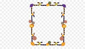 candy cane border png. Simple Border Candy Corn Cane Borders And Frames Picture Halloween  Borders With Cane Border Png A