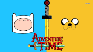 adventure time wallpaper hd free