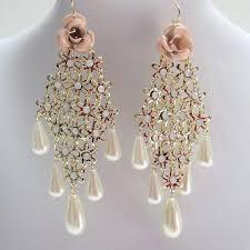 big chandelier earrings big chandelier earrings uk