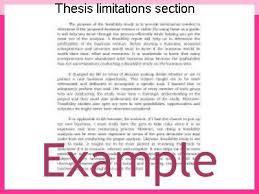 research paper open access medicine