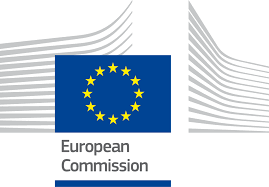 Directorate General For Mobility And Transport Dg Move Eltis