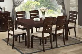 modular dining room furniture. Fascinating Kitchen Decor World Dining Table Modular Picture Of Modern Wooden Chair Inspiration And Room Sets Trend Furniture C