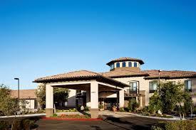 hampton inn suites arroyo grande pismo beach area arroyo grande ca 1400 west branch 93420