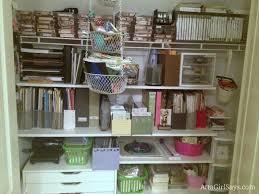 office closet shelving. Most Popular Home Depot Closet Organizers: Best Organization Design Ideas And Office Shelving F