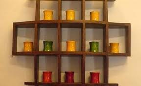 Full Size of Shelving:decorative Wooden Wall Shelves Glamorous Decorative  Wooden Wall Shelves Sensational Decorative ...