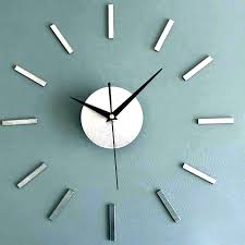 amazing modern wall clocks contemporary pendulum wall clocks uk decorative modern wall clocks contemporary oversized wall clocks contemporary