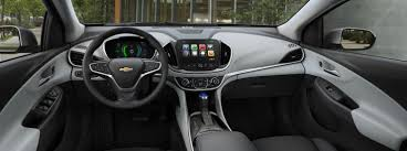 2018 chevrolet volt interior.  volt 2016 chevrolet volt interior in dark ashcloth throughout 2018 chevrolet volt interior l