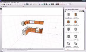 top design furniture online free home decor color trends creative