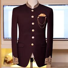 Who Designed Prince S Clothes Pakistani Wedding Designs Sherwani For Men Wedding