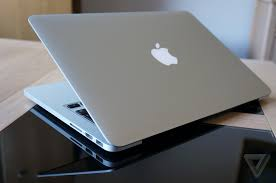 Image result for MacBook Pros