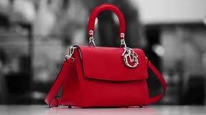 Christian, dior, luggage and Travel Shop Online