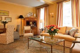 Victorian Living Room Decor Tips Victorian Room Decorating Ideas Home Design And Decor Cool