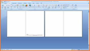 Birthday Card Templates Microsoft Word 7 Free Microsoft Word Birthday Card Templates Free Andrew Gunsberg