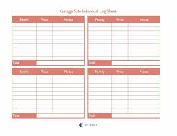 Office To Do List Template Office Sign In Sheet Google Sheets Calendar Template 24 To Do List 12