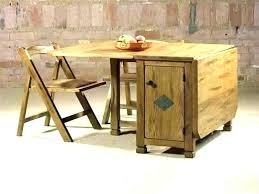 small eating table small folding dining table collapsible dining table small eating table portable eating table
