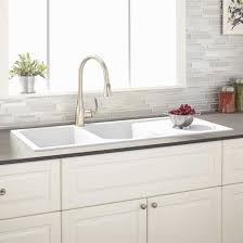 Kitchen Sinks For 30 Inch Base Cabinet Best Mattress Kitchen Ideas