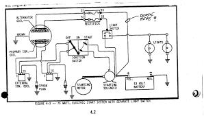 1992 suzuki 250 quad wiring wiring diagram used suzuki 185 atv wiring diagram wiring diagram centre 1992 suzuki 250 quad wiring