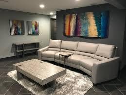 Ara Interior Design Ara Gallery Interiors