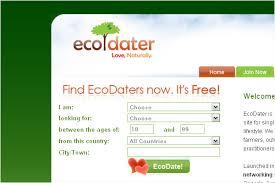 good dating website usernames examples