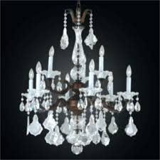 wrought iron crystal chandelier old world 9 light chandelier manor glow wrought iron crystal chandelier plans wrought iron crystal chandelier