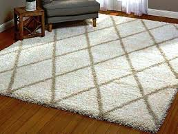costco rugs rugs carpet rugs carpet rugs rug decoration ideas costco area rugs review