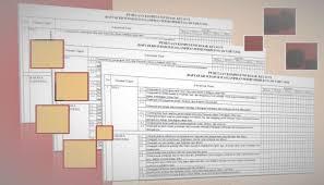 Check spelling or type a new query. Pemetaan Kd Kelas 3 K13 Semester 1 Dan 2 Revisi 2020 2021 Guru Abata