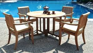 medium size of large outdoor tablecloth round garden table cover uk extra covers best furniture for