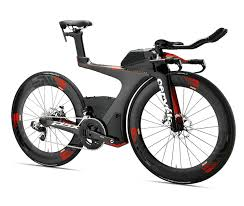 Ebike Design Award In Good Shape Awarded Bikes And Matching Accessories Red Dot