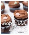 babycake s gluten free vegan brownies