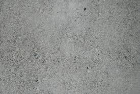 Free Grunge Textures concrete textures brick textures Free