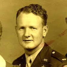 Walter Austin Wolf (1921-2014) - Find A Grave Memorial